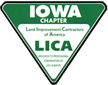 Iowa Land Improvement Contractors Association